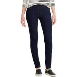 a.n.a Pull-on Jegging Size S (4, 6)